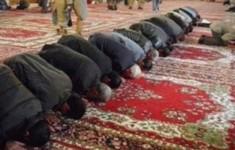 Арабский мир. Переселение Мухаммеда из Мекки в Медину