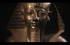 Египет. Хатшепсут - женщина-фараон