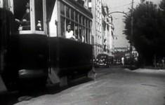 Наугольный дом на Воздвиженке, история Шахматных клубов в Москве