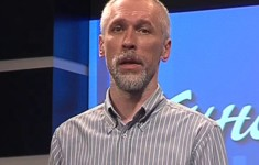 Иван  Грозный - 1