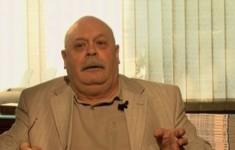 Фельдмаршал Петр Румянцев. Учитель полководцев