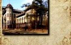 Музеи. Музей Суворова