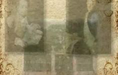 Ограды. Ограда Воронихинского сквера