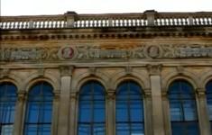 Музеи. Музей прикладного искусства Художественно-промышленной академии имени А.А.Штиглица