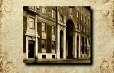 Исторические здания. Толстовский дом