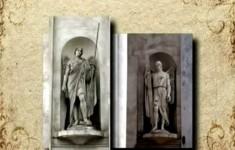 Соборы. Измайловский собор