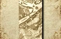 Исторические здания. Адмиралтейство. История создания