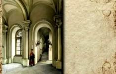 Исторические здания. Дома архитектора Хренова
