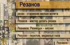 Резанов