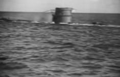 Битва за Черное море