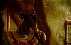 Хоремхеб. Ключевая фигура на рубеже 18-19 династии древнеегипетских фараонов
