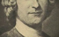 Жан-Жак Руссо. Предвестник Великой революции
