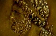 Демосфен. Искусство слова, искусство убеждать