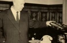 Июньский Пленум ЦК КПСС 1957 года