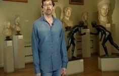 Македонский царь Филипп II. В тени великого сына