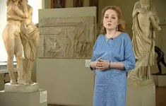 Клеопатра VII. Конец эпохи Эллинизма