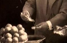 XXI съезд КПСС 1959 года
