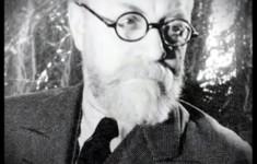 Анри Матисс