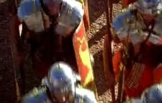 Император Тит Флавий Веспасиан