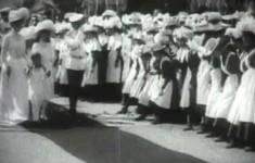 Николай II. Государственные Думы Российской империи