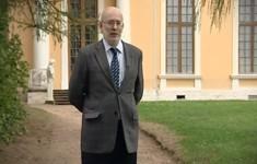 Николай II. Падение монархии и гибель царской семьи