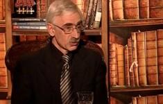 Средневековая Россия. Церковь и власть