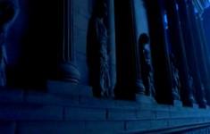7 чудес света. Мавзолей в Галикарнасе
