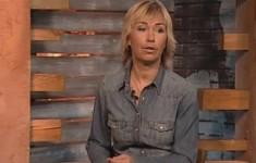 Наталья Кучер