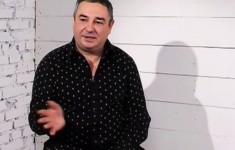 Федор Карманов