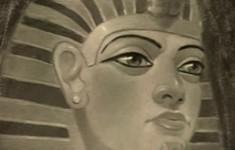 Женщины-фараоны на троне Древнего Египта