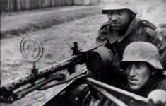Вторая мировая война. Коренной перелом