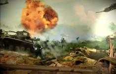 Вторая мировая война. Открытие второго фронта