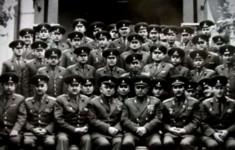Великая отечественная война. Солдатские мемуары