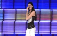 Мисс Русская ночь 2009. Выпуск №184