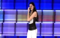 Мисс Русская ночь 2009. Выпуск №208
