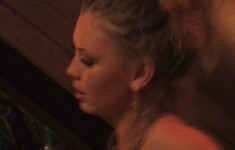 Мисс Русская ночь 2010. Выпуск №186
