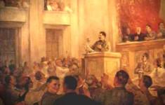 Выборы в Верховный Совет СССР 1946 года