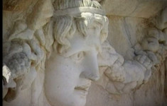 Греческий полис. Рождение гражданского общества