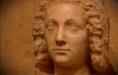 Карл II Стюарт. Король Англии