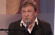 Анатолий Полотно и Федор Карманов