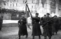 Советско-Югославский конфликт