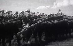 Генерал Слащев