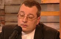 Дмитрий Минченков