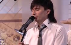 Андрей Приклонский