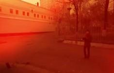 Набережные Москвы реки