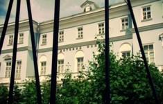 Армянский, 11. Дом с судьбой