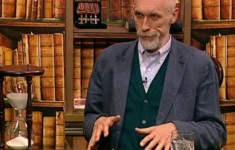 Чешский проповедник Ян Гус и его эпоха