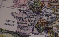 Дипломатический кисель: Карл Васильевич Нессельроде