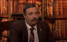 Алексей Басманов. Военачальник и царедворец