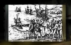 Фердинанд Арагонский и Изабелла Кастильская: на рубеже эпох